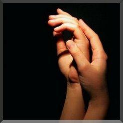 manos-eroticas